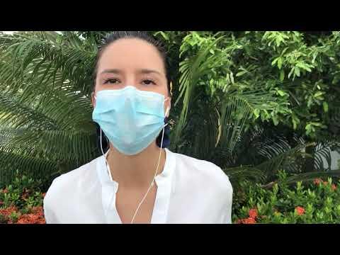 Contraloría le pone el ojo a la seguridad de los médicos