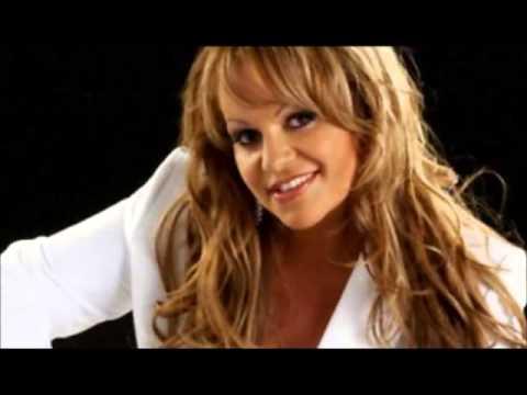 CONFIRMAN MUERTE DE JENNY RIVERA 9 DE DICIEMBRE 2012 - YouTube