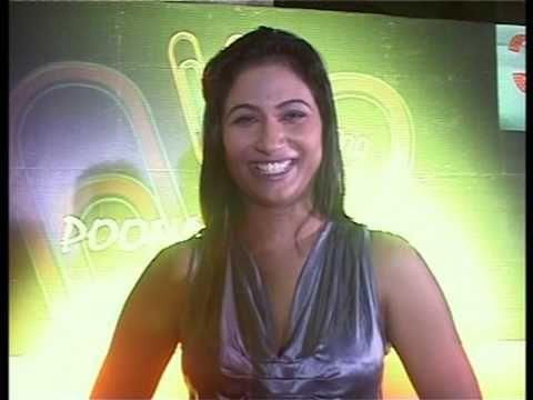 V3 Event Management Company Launch Party - Melissa Pais, Kavita Kaushik, Shama Sikander - 동영상