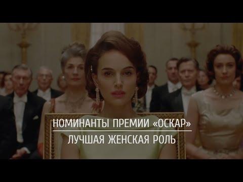 на Kinopoisk- в хорошем - КиноПоиск