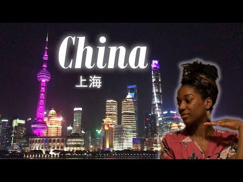 ROLLER SKATING in SHANGHAI | CHINA 🇨🇳