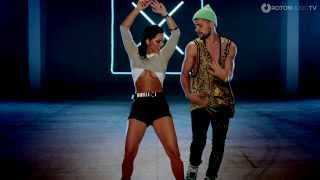 Repeat youtube video INNA feat. Yandel - In Your Eyes (Official Music Video)
