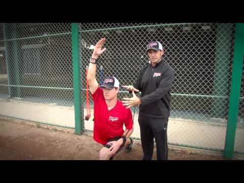 Jaeger Sports Safety Video: Getting Started