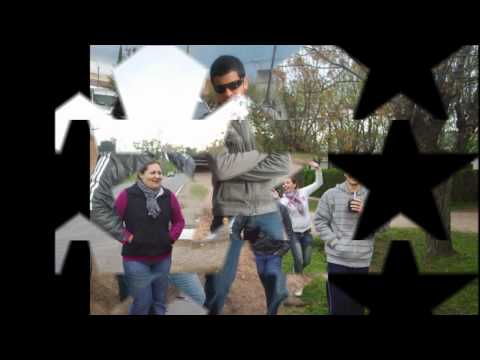 VIDEO-ASAM-2012-03_[ALTUBE].wmv