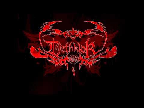Deathklok - Bloodlines(HQ)