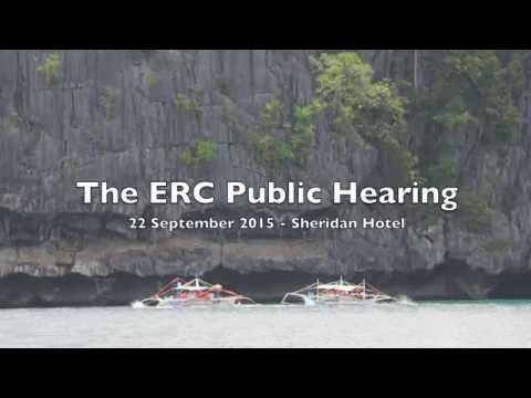 Sabang Renewable Energy Project