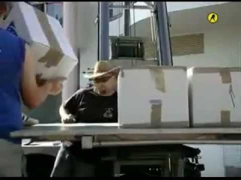 יבגני הובלות - Перевозки Евгений