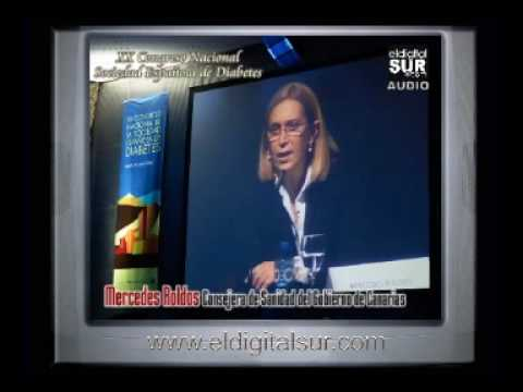 xx-congreso-nacional-sociedad-española-de-diabetes-tv