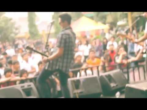 CloseHead - Heart Of Pop (percayalah) @SMAN 11 Jakarta
