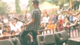 CloseHead - Heart Of Pop (percayalah) @SMAN 11 Jakarta Mp3
