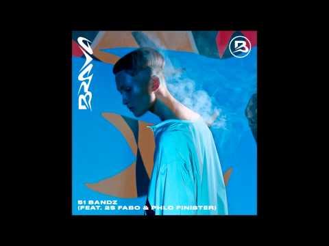 BRODINSKI feat. 2$ Fabo & Phlo Finister - 51 Bandz (Official audio)