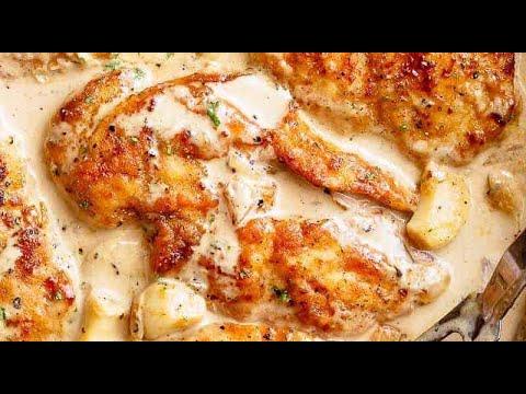 creamy-garlic-chicken-breasts