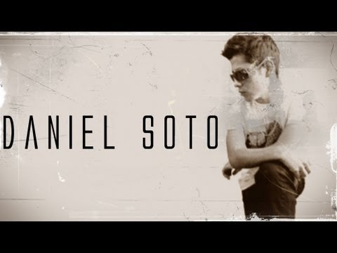Ven Conmigo   Daniel Soto New  Reggaeton
