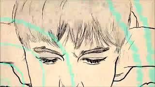 La surcharge sensorielle : un clip pour sensibiliser à l'autisme