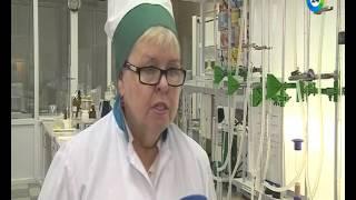 видео Технология производства сгущенного молока