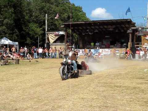 Sparks America Bike Run Tire Drag June 2010 Pt 8 Youtube