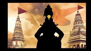 Vithu mauli full title song| Ekadashi special| star pravah