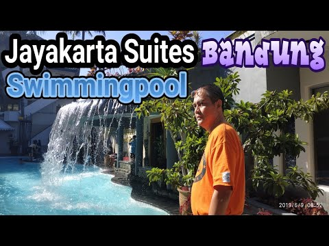 review:-swimming-pool-the-jayakarta-bandung-suite-hotel-&-resort