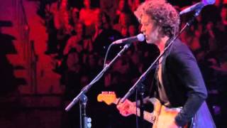 She's Alright- Doyle Bramhall II with Gary Clark Jr. thumbnail