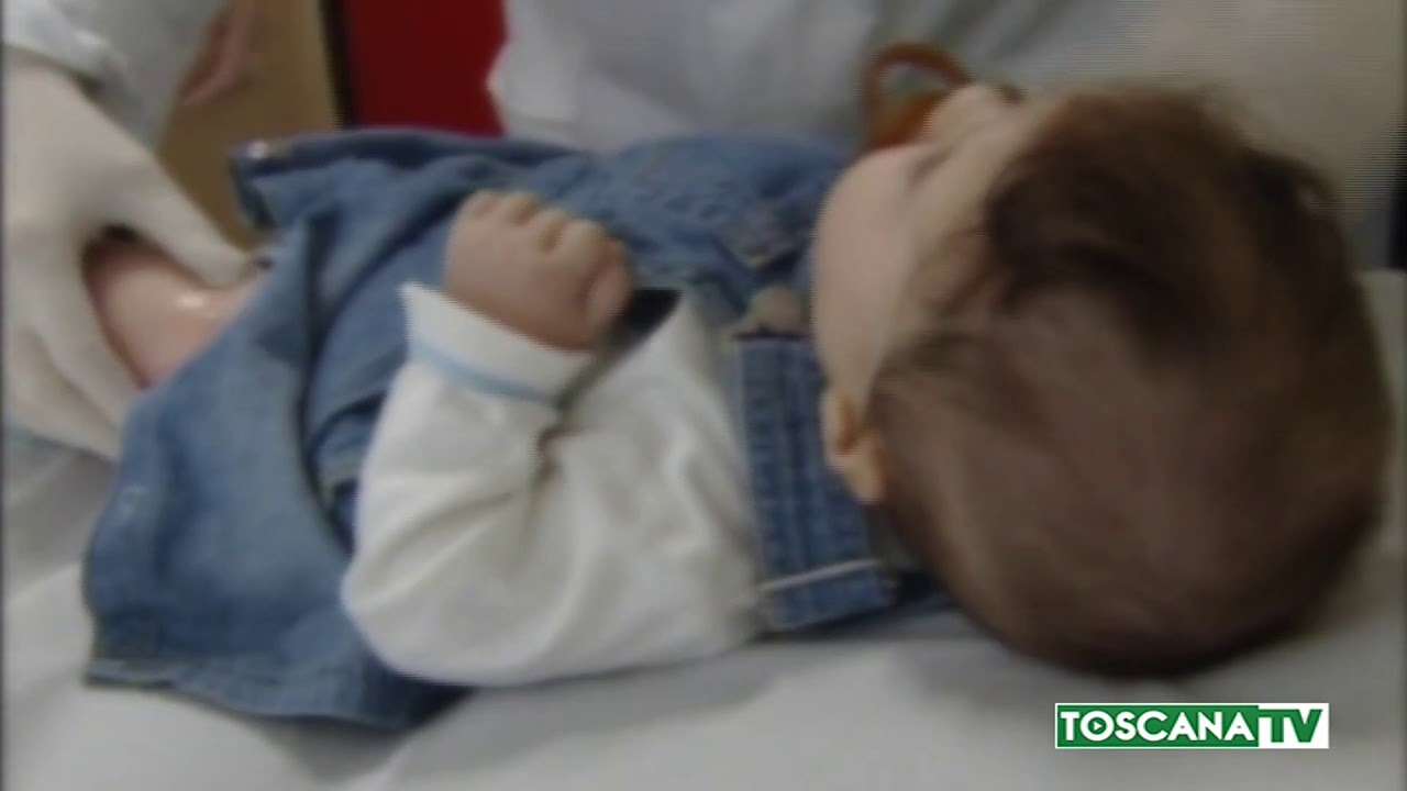 1150 bambini mai vaccinati