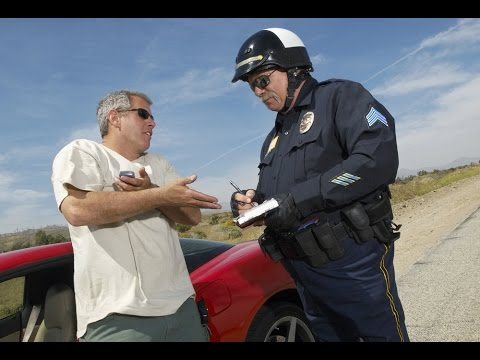 If I'm pulled over for DUI in Nevada, should I tell the cop if I drank?