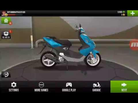 العاب دراجات وموتسكلات - لعبة دراجات في المستقبل hqdefault.jpg
