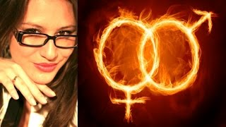 Video How Sexy Are You? The Astrology of Sexual Power Over Others download MP3, 3GP, MP4, WEBM, AVI, FLV Agustus 2018