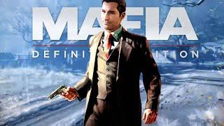Mafia Remake: показали ГЕЙМПЛЕЙ, перенос игры, презентация РЕМЕЙКА (новые подробности Mafia: Remake)