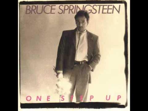 One Step Up - Bruce Springsteen - Subtitulos en Español