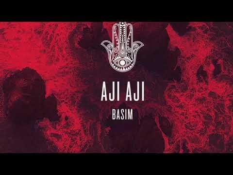 Aji Aji Basim