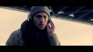 AMERICANO- FirstGlance Film Fest Philly 21 Trailer