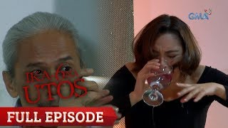 Ika-6 Na Utos | Full Episode 192