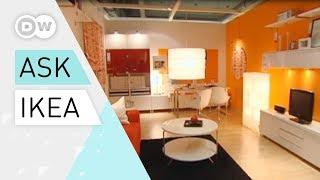 How IKEA revolutionized interior design thumbnail