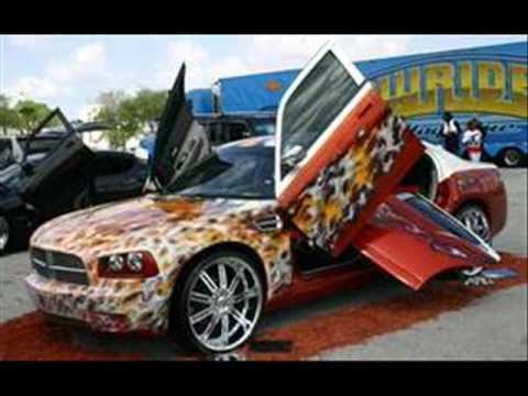 Unusual Girls Wallpaper Cool Cars Cool Trucks Youtube