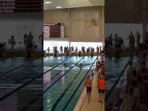 Zwembad het hofbad den haag