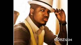 Ne-Yo - Stupid In Love