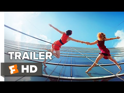 America's Musical Journey Trailer #1 (2018) | Movieclips Indie