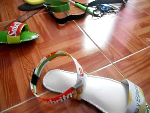 Postre Snack Snack Postre Snack UnLemon Pack UnLemon Postre Pack 4 4 Ybyf6mI7gv