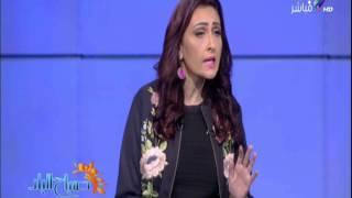 وزير الصحة: كارت ذكي للعلاج لكل مواطن من الأسر المسيحية النازحة من شمال سيناء.. فيديو