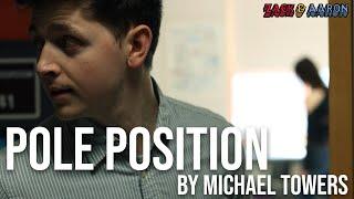 Pole Position // Z&A Short