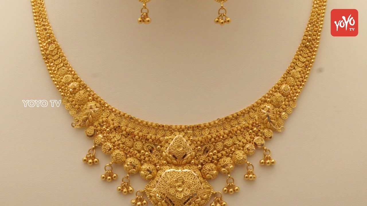 Gold Price Today In Chennai Hyderabad