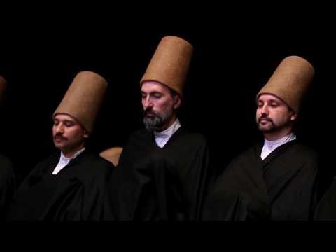 Delhi International Arts Festival - Sufi Music (WION Edge)