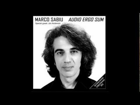 Revival (2012 Sanremo Festival main theme) by Marco Sabiu