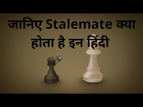 How To Play Revolution Chess from YouTube · Duration:  1 minutes 13 seconds