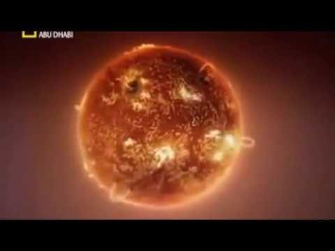نشأة الكون الانفجار العظيم