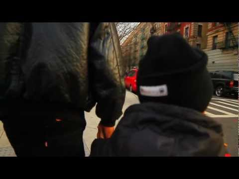 LOADED LUX -TRUE LOVE (OFFICIAL VIDEO)