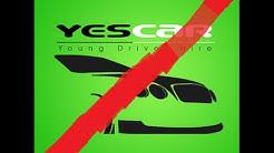 Yes Car Hire - BBC Watchdog investigation (Skip to 3:53)