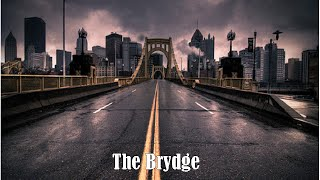 Introducing The Brydge
