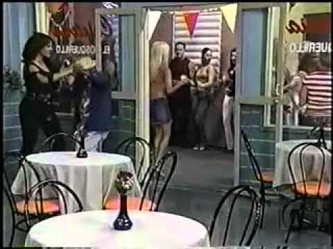 Maneco   Fiesta del Carnicero Parte II