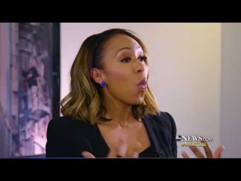 En Vogue | NIGHTLINE Interview| ABC News